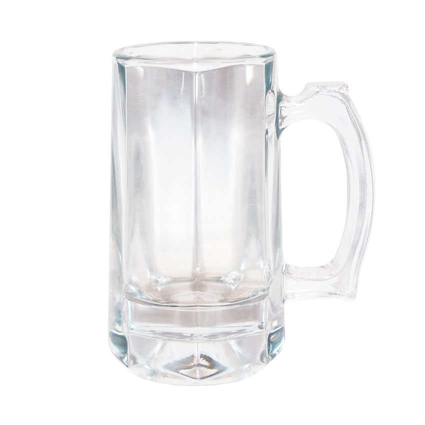 Chopp Mug Cerveza