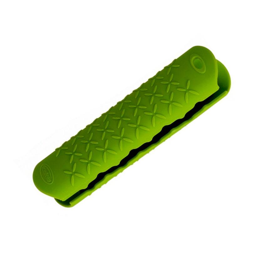 Mango de silicona para sar