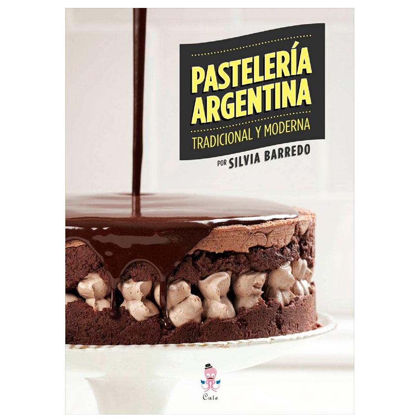 Pastelería Argentina - Si