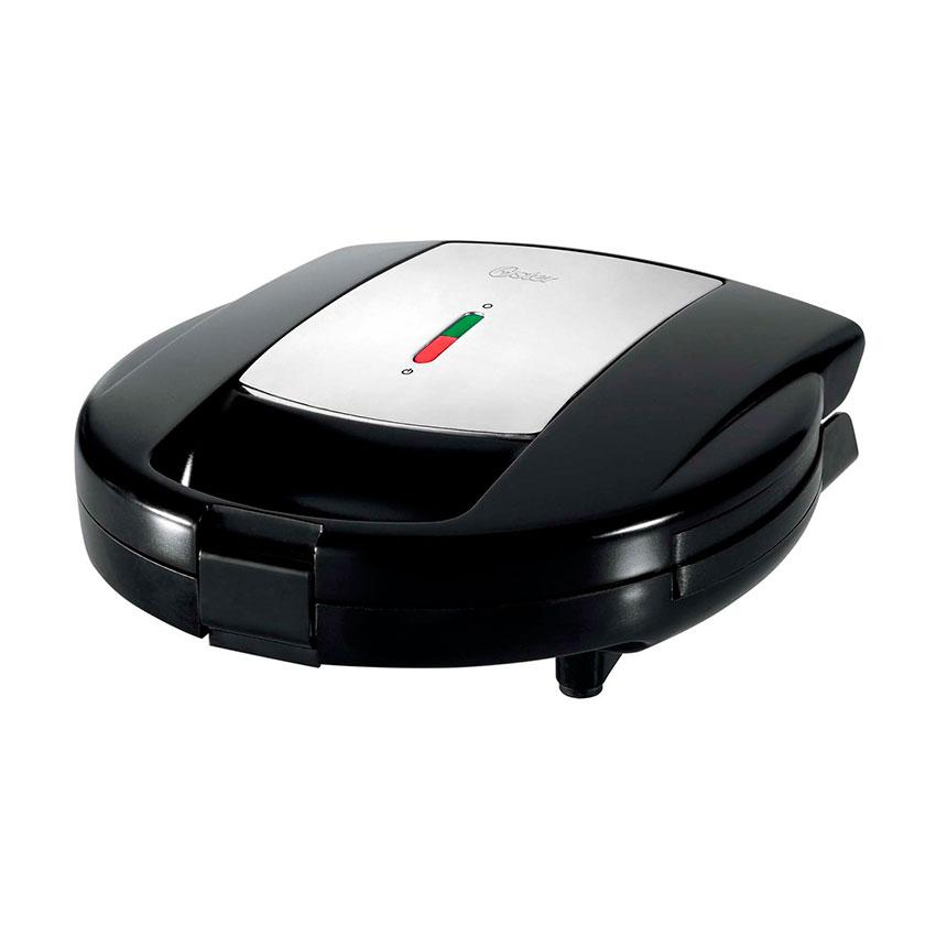 Sandwichera Wafflera Oster