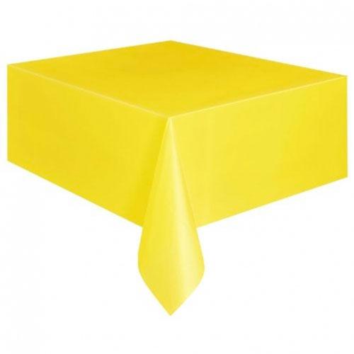Mantel rectangular plásti