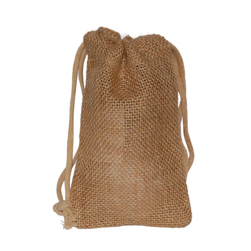 Bolsa saco Pequeña