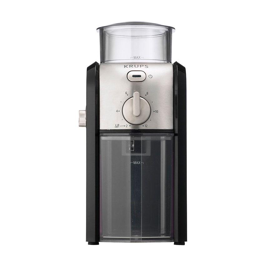Máquina molinillo de caf�