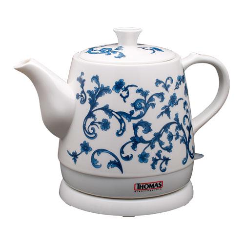 Hervidor Ceramica Thomas T