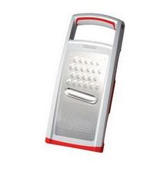 Micro cortadora de uso Gen