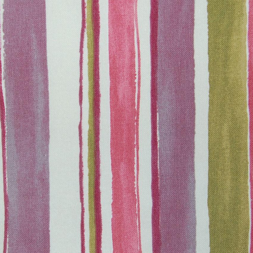 Individual Colores 6 unida